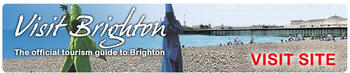 visit brighton website