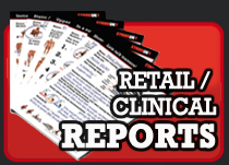 Retail/Clinical Reports
